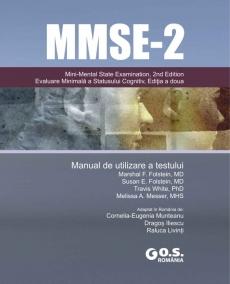 http://romania.testcentral.ro/media/mmse-coperta-jpg-5S65CEGQ.JPG?width=230